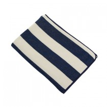 Prado Deck Towel