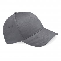 B15 Ultimate Cap