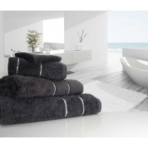 SYS Guest Towels