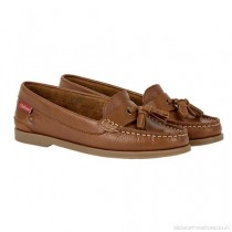 Chatham Arora Loafer