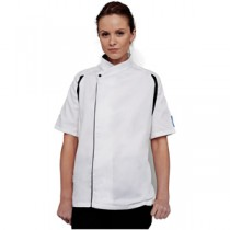 Hard Wearing Chef Tunic