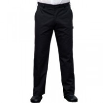 Le Chef Executive Trouser