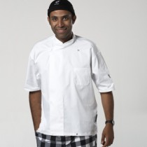 Stay Cool Chef Tunic