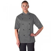 Le Chef Executive Jacket