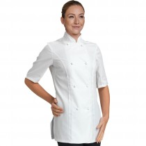 Le Chef Ladies Le Grand Jacket