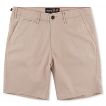 Musto Travel Shorts