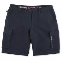 Musto Evolution UV Fast Dry Shorts