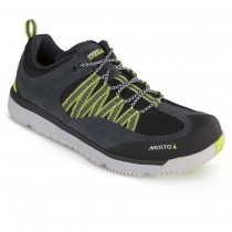Musto GP Race Shoe