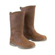 Musto Leather HPX Boot