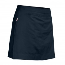Slam New Light Skort