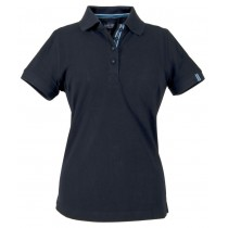 NEW Harvest Avon Polo