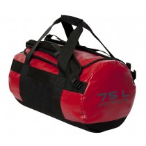 Waterproof team bag