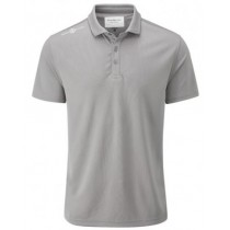Henri Lloyd Men's Cool Dri Polo