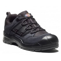 Dickies Everyday Safety Shoe
