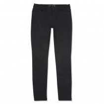 Musto Women's Amelia Trousers