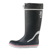 Gill Tall Deck Boot