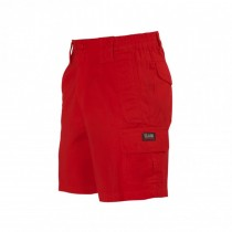 Slam Almeria Shorts