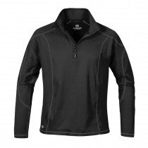 Stormtech Performance Fleece