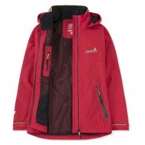Musto BR1 Inshore Jacket Ladies