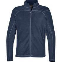 Stormtech Reactor Fleece