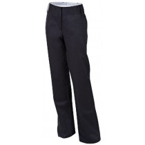 Tara Ladies Trousers