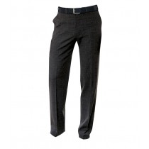 Avalino Formal Trouser