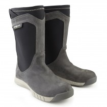 Henri Lloyd Shadow Boot