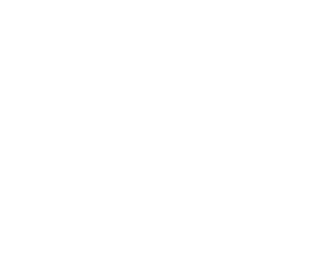 The Superyacht Shop - Crew Uniforms