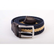 Ibex Leather Belt