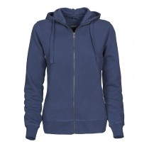 Duke Ladies Full Zip