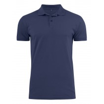 Surf Stretch Men's