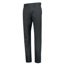 Events Bow Trouser