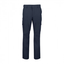 Events Trimmer Pants
