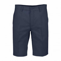 Events Keel Shorts
