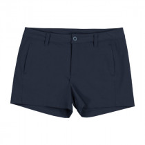 Events Trimmer Shorts