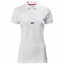 Musto Pique Polo Ladies