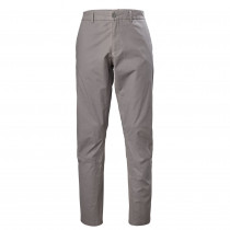 Musto Traverse Trousers
