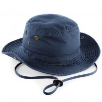 UPF50 Outback Hat