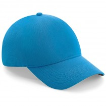Seamless Waterproof Cap