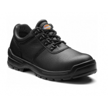 Dickies Clifton II Safety Shoe