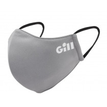 Gill Face Mask