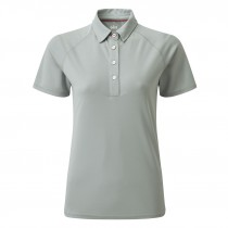 Gill Ladies UV Tec Polo
