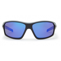 Gill Race Fusion Sunglasses