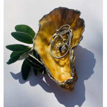 Oyster Shell Holders