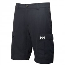 H/H Quick Dry Shorts