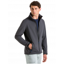 North Sails Softshell