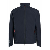 Slam Acheson Softshell