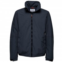 Toio Winter Team Jacket