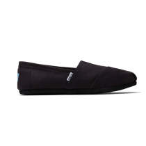 TOMS Canvas Men's