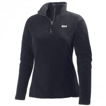 H/H W 1/2 Zip Fleece